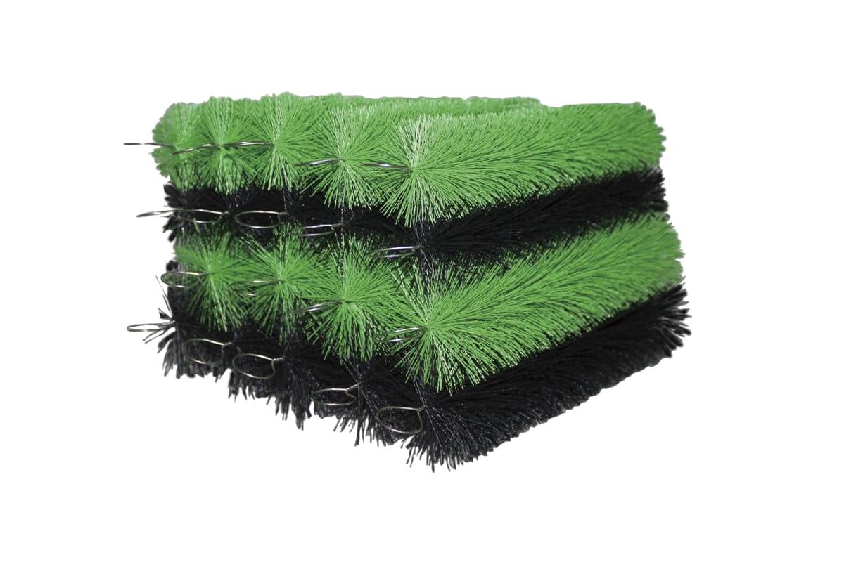 Ерши для биозагрузки Серво-Ерш (железный сердечник)