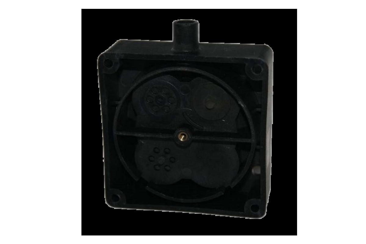 Клапанная крышка для компрессора HAILEA HAP-100