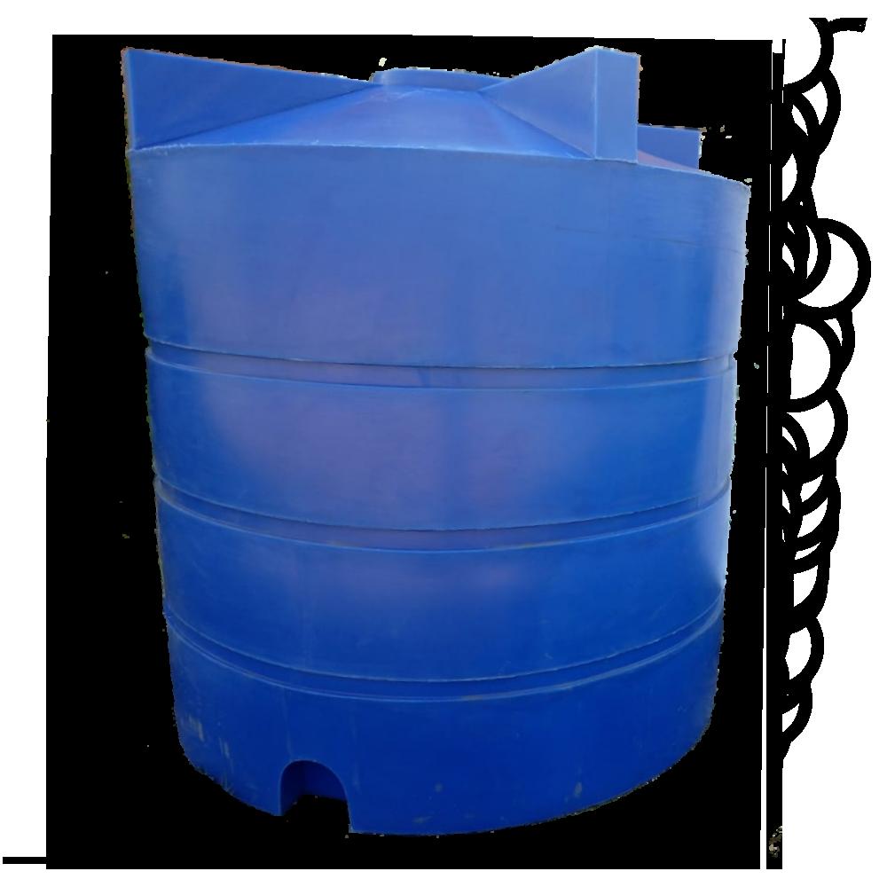 Емкость для воды Servo-Tank RF 5